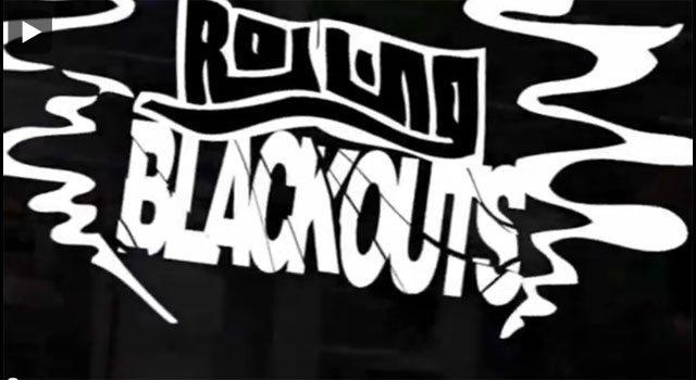 Rolling Blackouts (Full Movie)