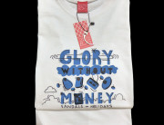 Camiseta-Glory-Without-Money