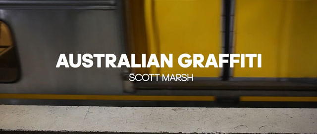 scott-marsh-australian-graffiti