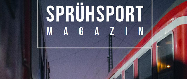 spruhsport-magazine-2-preview