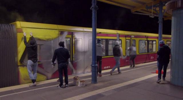 berlin kidz vimeo