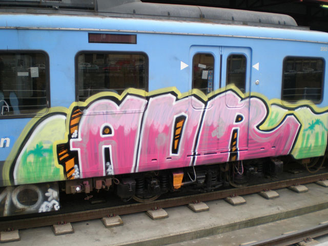 Copia-de-PB030403