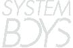 System Boys Logo