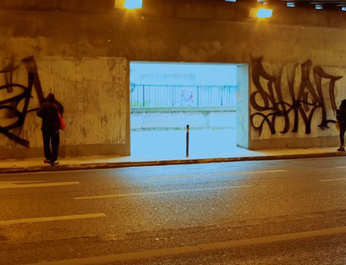 Shook & 2Art   Paris