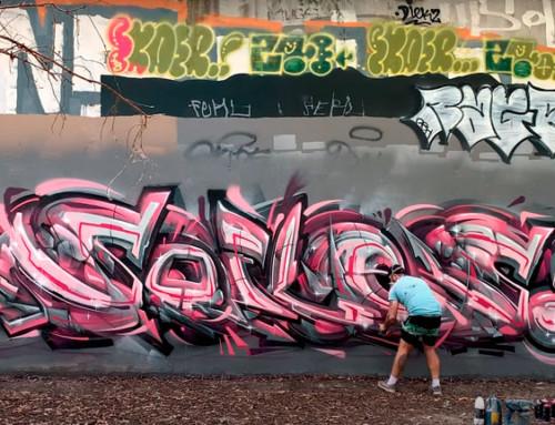 SOFLES | TONES